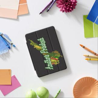 Andhra Pradesh iPad Mini Cover