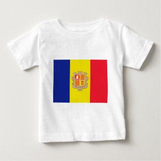 andorra shirts