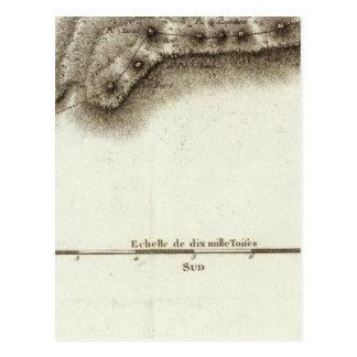 Andorre Postcard
