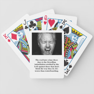 Andrew Breitbart Cards