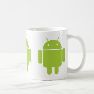 android3 mugs
