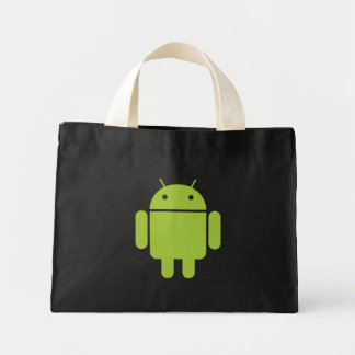 Android Black Bag