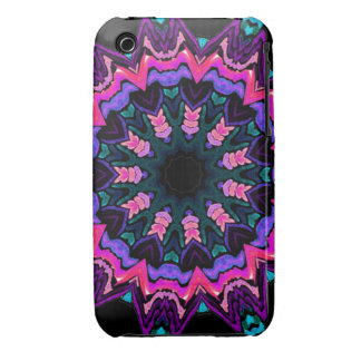 Android Case 2 Case-Mate iPhone 3 Cases