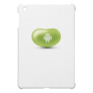 Android Jelly Bean iPad Mini Cases