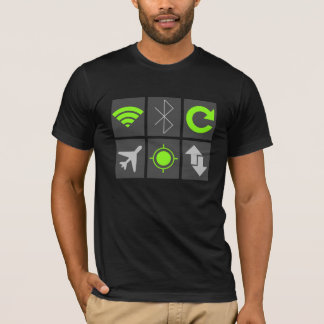 Android Shirt