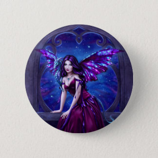 Andromeda Dragon Art Button