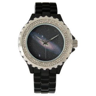 Andromeda Galaxy #13 Watch