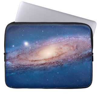ANDROMEDA LAPTOP SLEEVE