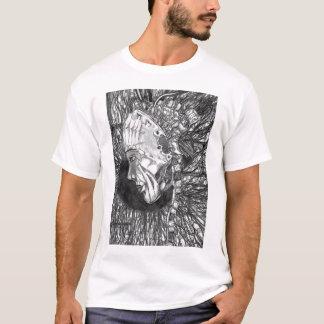 andromida T-Shirt