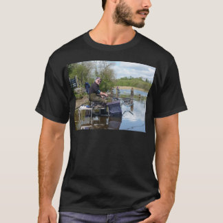 Andy Bettison T-Shirt