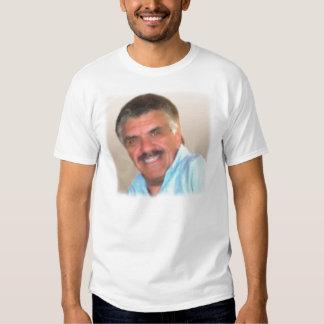 andy tee shirts