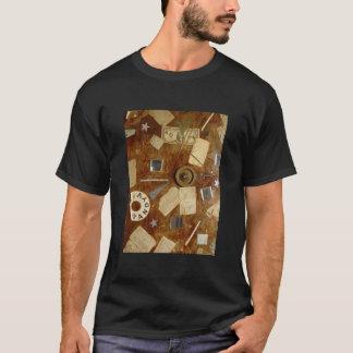 andy v T-Shirt