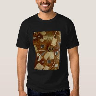 andy v tshirt