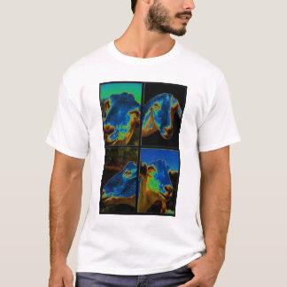 andy wargoat T-Shirt