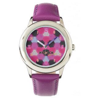 Anea Watch
