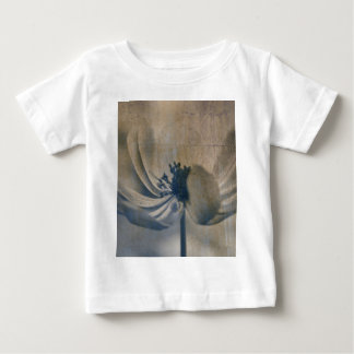 anemone in the garden baby T-Shirt