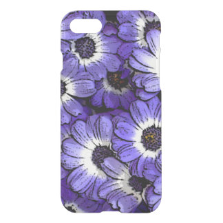 Anemone iPhone 7 Case