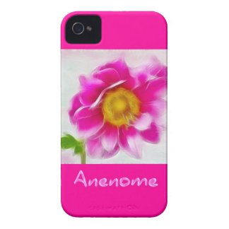 Anenome iPhone 4 Covers