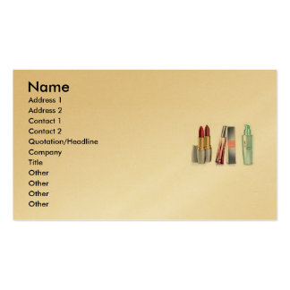 anew1, Name, Address 1, Address 2, Contact 1, C... Business Card Templates