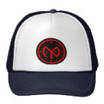 ANG 27th Infantry Brigade Combat Team Hat