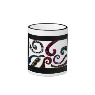 Ang ARt Mug