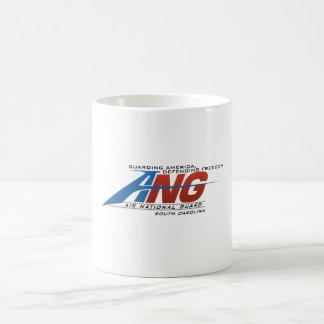 ANG Logo Mug