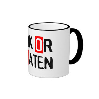 Ang s Honkin Huge Mug
