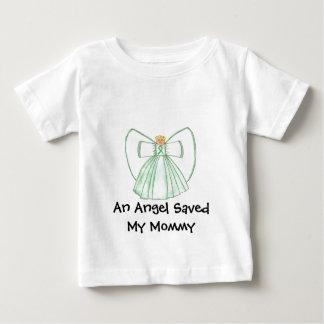 angel1 tshirt