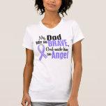 Angel 1 Dad Stomach Cancer