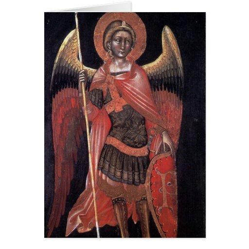 Angel 2 cards
