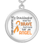 Angel 2 Granddaughter Leukaemia
