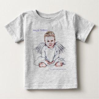 Angel Babies 2 T-shirt