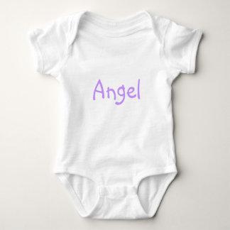 Angel Baby Bodysuit
