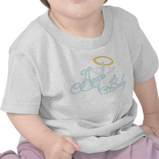 Angel Baby Infant T-Shirt