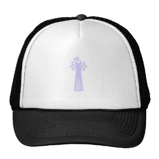 Angel Cap
