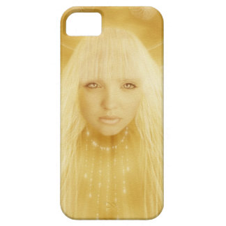 Angel Case For The iPhone 5