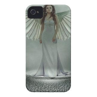 Angel Case-Mate iPhone 4 Case