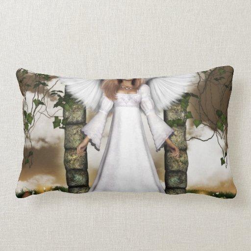Angel Pillow