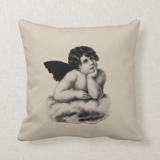 Angel Cushions