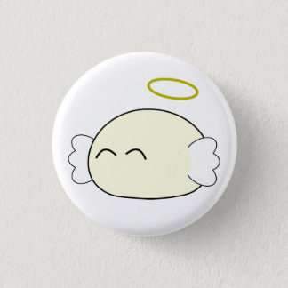 Angel Dango Button