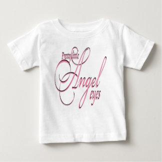 Angel Eyes - Infant T-Shirt