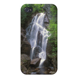 Angel Falls Case For The iPhone 4