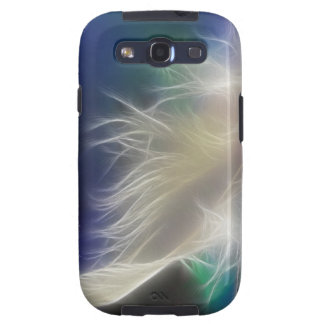 Angel Feather-Mate Case
