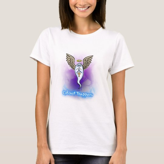Angel ghost T-Shirt