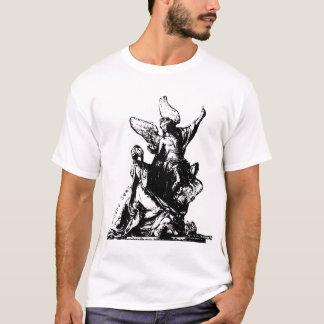 Angel?  Good or bad.. T-Shirt