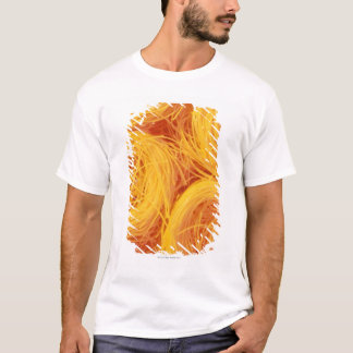 Angel hair pasta T-Shirt