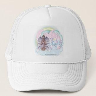 Angel - Hat