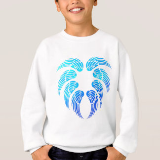Angel Heart Sweatshirt