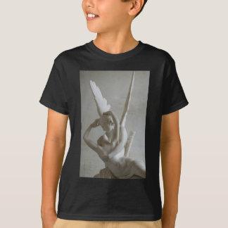 Angel in Love Shirt