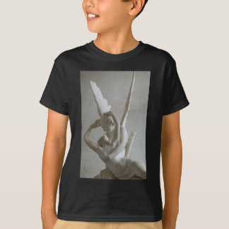 Angel in Love T-Shirt